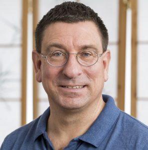 Dr. Jochen Würz